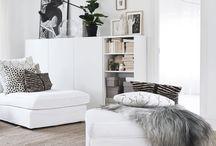 Moje przyszłe mieszkanie ;)