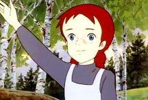 빨간머리앤