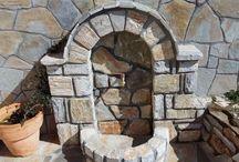 Πετρώματα Νευροκοπιου
