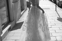 wedding gowns / wedding gowns, wedding dresses, bridal gowns, bridal dresses, minimalistic bridal, high fashion, high fashion bridal gowns, high fashion wedding dress, wildflower wedding gown, evening dress, evening gown, vintage, whimsical, chic, ethereal bridals, ethereal dress, ethereal gown, designer weddings, couture bridal, opulent beading, pink, white, ivory, runway bridal, minimalistic, modern wedding fashion, iridescent gowns, lace dress, bridal collections, romantic wedding dress, sheer dress,etc