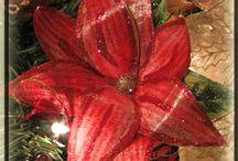 A Merry Helmar Christmas
