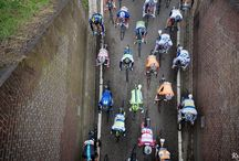 Amazing Cycling Photos / Photos from the cycling world that make you want to go and ride your bike!