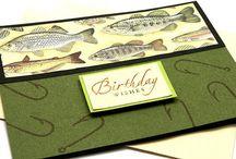 Birthday Card Boyfriend
