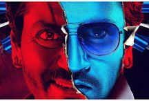 Bollywood (Hindi Cinema) / Here we will only update the Bollywood updates like news, Box office Collection, Reviews, Ratings etc.