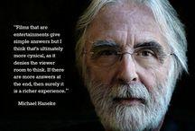 Movie's greatest quotes / =quotes#movies#directors