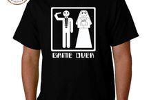 Vtipné tričká | Zábavné tričká | Lawli.sk / Funny t-shirt - Vtipné tričká http://www.lawli.sk/darcek/eshop/16-1-Vtipne-tricka-Panske