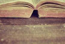 Biblia aberta imagem