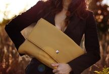 Magya bags / torby / Elegant bags by Magya