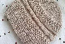 Berrette lana