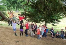 Active Camps / Oxford Active offer a range of summer camps and holiday camps for kids! www.oxfordactive.co.uk/camps-clubs/