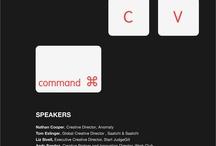 CS  Posters