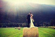Photo Ops we adore!