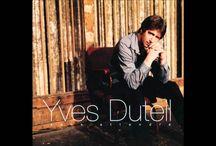 Yves Duteil / здорово