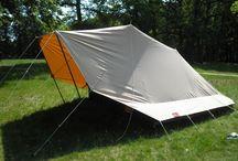 Mijn tenten