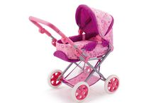 Doll Furniture / We offer a unique selection of baby doll furniture at Dimple store. Also accept the customize online orders as required. Buy Doll Furniture,baby dolls Strollers,Doll Furniture,Strollers online store at dimplechild.com. Browse the latest Buy Doll Furniture online for buy, Doll Carriage, Single Doll Carriage pink, Doll Carriage Accessories online, Doll Carriage online store set online store buy online or reserve at online store at dimplechild.com International Orders / Shipping available!!