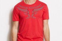 Camisetas Importadas EUA / Camisetas importadas dos estados unidos 100% originais