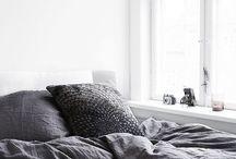 Bedroom *