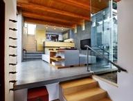 2013 07 Architecture