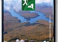 Hiking: Adirondacks
