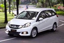 jakarta / car