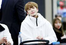 Hyungwon ♡