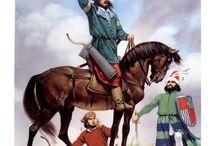 bizantska armada