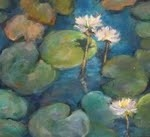 Oil Painting Landscapes