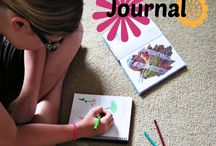 Nature Journal Mahija