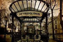 «L'Art Nouveau»