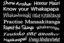Wall Talk / I made these to encourage good values in the home, work place or anywhere else people are.