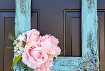 door-wreath-