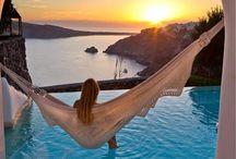 relax dovolenka
