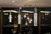 Residential Lighting Consultant lightology (lightology) on pinterest