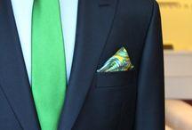 "Loro Piana ""Tasmanian"" super 150's / https://www.facebook.com/media/set/?set=a.10152255934699844.1073742118.94355784843&type=1  #mtm #madetomeasure #buczynski #buczynskitailoring #loropiana #suit #peaklapel #tailor"