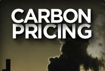 C-Smart Carbon Pricing:___ Climate Change Smart Solutions to Pricing Fossil Fuels / Climate Change Smart Solutions to Pricing Carbon, Fossil Fuels, Oil, and Fossil Fuel Produced Energy, Goods and Services.