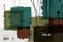 Book Cover Bonanza