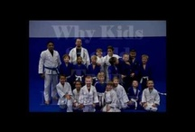Kids Martial Arts in Fort Worth