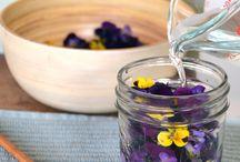 {Health} herbalism