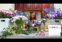 How To Flower Videos