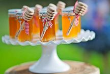 Wedding Favors for your Guests