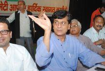 कांग्रेस: युवा, दलित को टिकट में प्राथमिकता-P2N