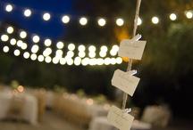 Tenuta Tresca / Tenuta Tresca è il luogo dove il vostro Matrimonio si trasforma in una favola indimenticabile.