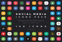 Best Social Media Icons / If You did not what u want Then Find here https://goo.gl/yKjCDx & https://goo.gl/sVSW19 social media icons vector social media icons white social media icons psd flat social media icons social media icons 2017 social media logos and names social media icon pack social media icons.free social media icons png free social media icons vector social media icons 2017 social media icons black and white social media icons vector 2017 social media