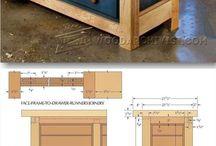 super workbench