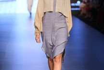 AAGOR - LAKME FASHION WEEK WINTER/FESTIVE 2016 / Read the full review here -> http://www.thestreetedit.com/trends/aagor-lakme-fashion-week-f/w2016