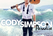 Cody Simpson  / Hii i'm cody simpson