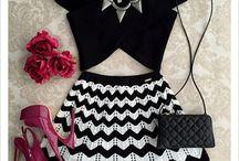 Μόδα / Fashion