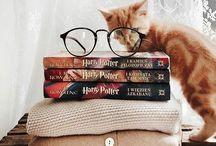 Book&more