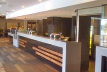 Epoxy Floor Coatings / 25 years experience in epoxy floor coatings and epoxy concrete floor and epoxy floor paint.