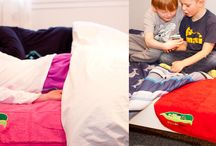PeapodMats - PICS / PeapodMats.  Our PeapodMats are convenient, versatile waterproof mats that are unlike any other conventional waterproof mats on the market today.  We want to make your life easier while you are potty training your child or if your child is having bedwetting challenges!